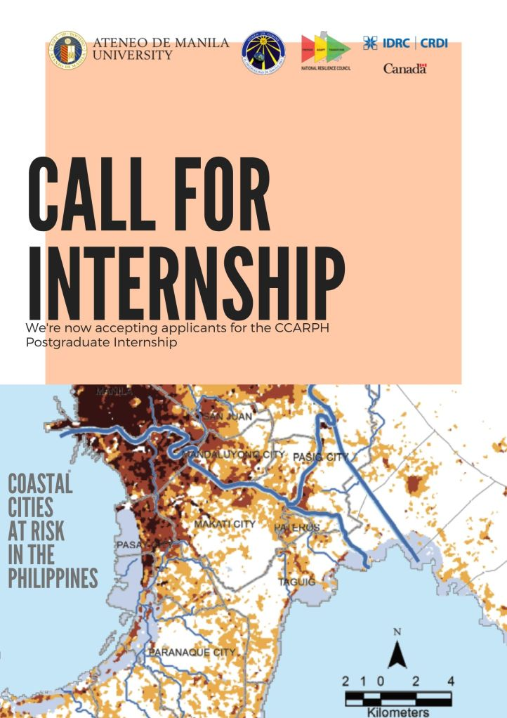 CCARPH internship.jpg