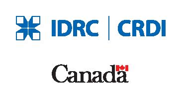 IDRC-Colour-file2-ver