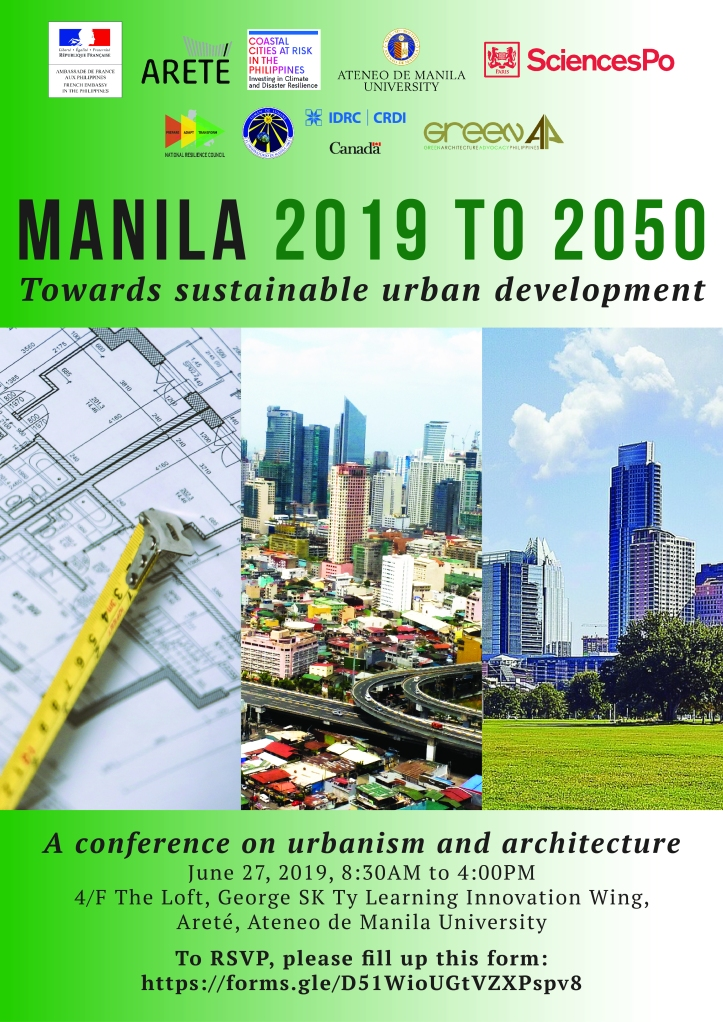 Manila 2050 A3 2nd event poster_13062019-01