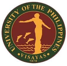 UPV Logo.jpeg